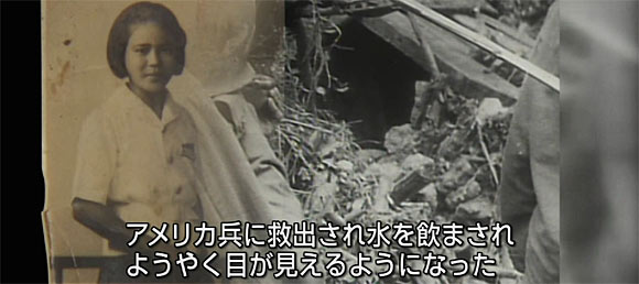 01-07-07-1945-03.jpg