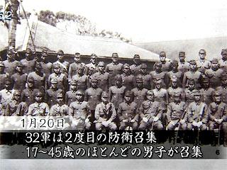 10-01-20-1945.jpg