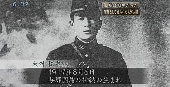 10-02-19-1945-01.jpg