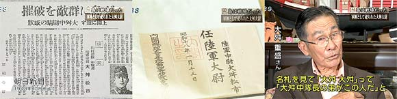 10-02-19-1945-02.jpg