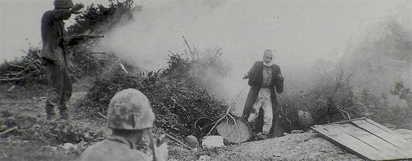 10-06-16-1945-02.jpg
