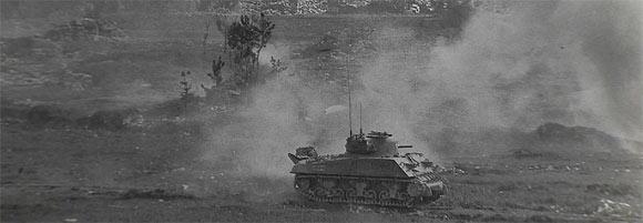 10-06-16-1945.jpg