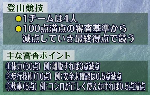 10-06-16soutai002.jpg
