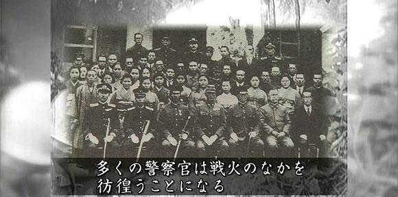 10-07-19-1945.jpg
