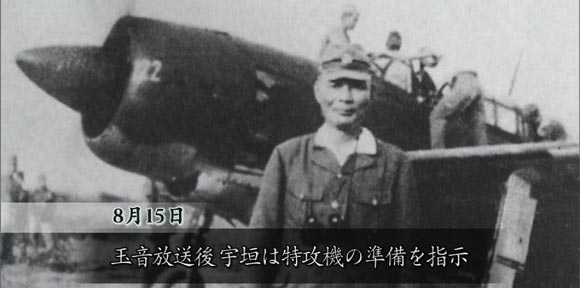 http://www.qab.co.jp/01nw/images2/10-08-17-1945.jpg