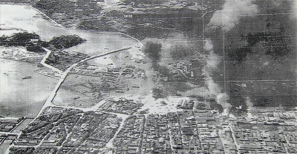 10-10-11-1945-01.jpg