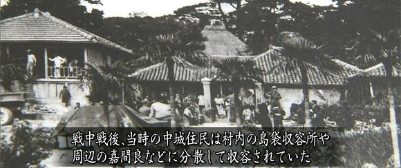 10-11-15-1945-01.jpg
