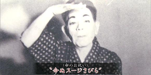 10-11-17-1945-02.jpg