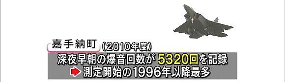 11-04-27-repo-006.jpg