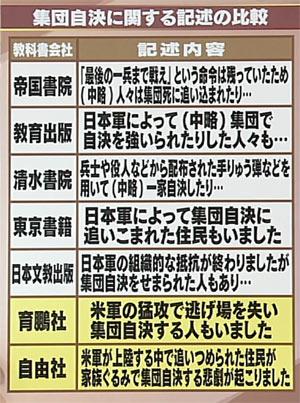 11-08-19-repo-003.jpg
