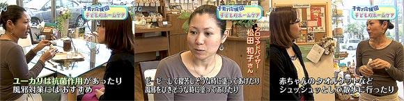2010-01-29repo003.jpg