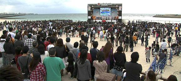 2010-03-30repo002.jpg