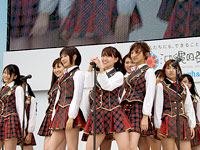 AKB48_01-s.jpg