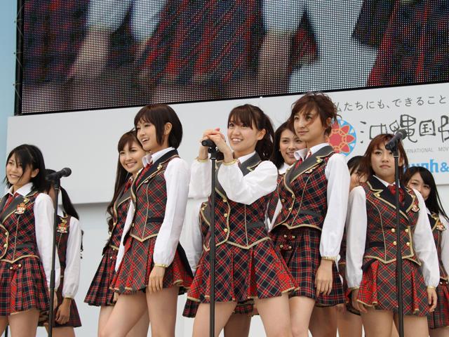 AKB48_01.jpg