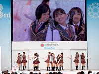 AKB48_02-s.jpg
