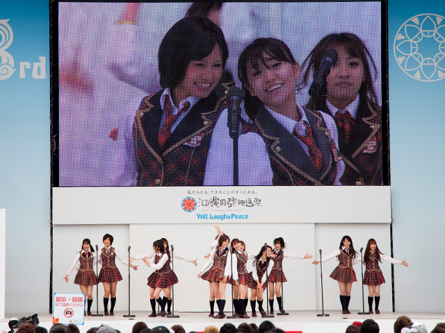 AKB48_02.jpg