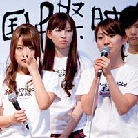 AKB48_04-s.jpg