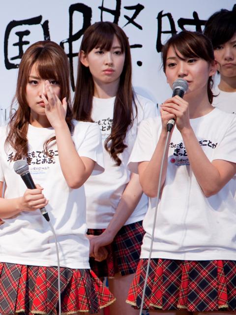 AKB48_04.jpg