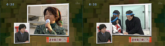 nago004-04.jpg