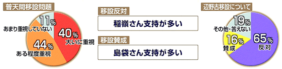 nago005-05.png