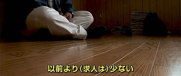 repo09-04-22-01.jpg