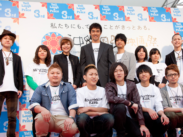 tengoku02.jpg