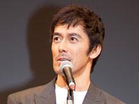 tengoku03-s.jpg