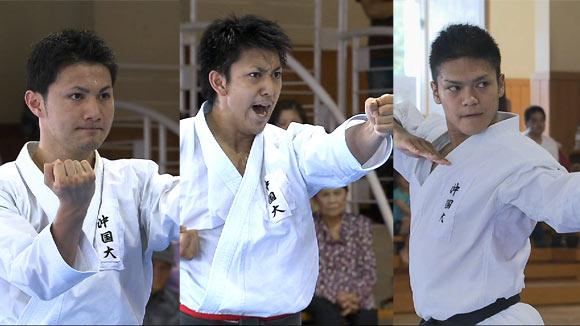 12-04-30-karate.jpg