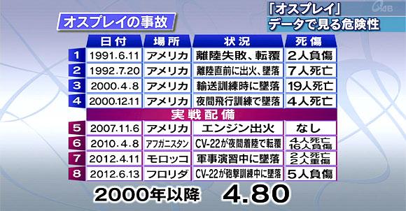 12-06-18-repo-004.jpg