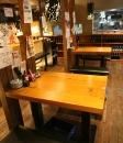 やきとり きんじろう 港川店 ON Air No.766