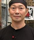赤から 沖縄久茂地店 ON Air No.774