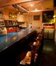 Café & Bar ichi color ON Air No.802