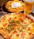 隠れ家的Pizza野郎 ばーすぬ家 ON Air No.821