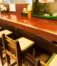 串焼居酒屋 たけちゃん 本店 ON Air No.825