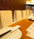 JAPANESE SOBA DINING 舞天 久茂地店 ON Air No.848/849