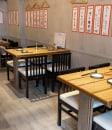 日本酒 エビス ON Air No.938 / 939