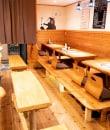 龍の酒場 ON Air No.964 / 965