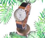 あった厳選の腕時計