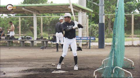 沖縄大会 注目の投手&打者