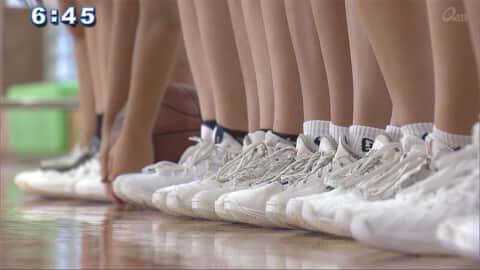 ウインターカップかけた高校バスケ選手権開幕