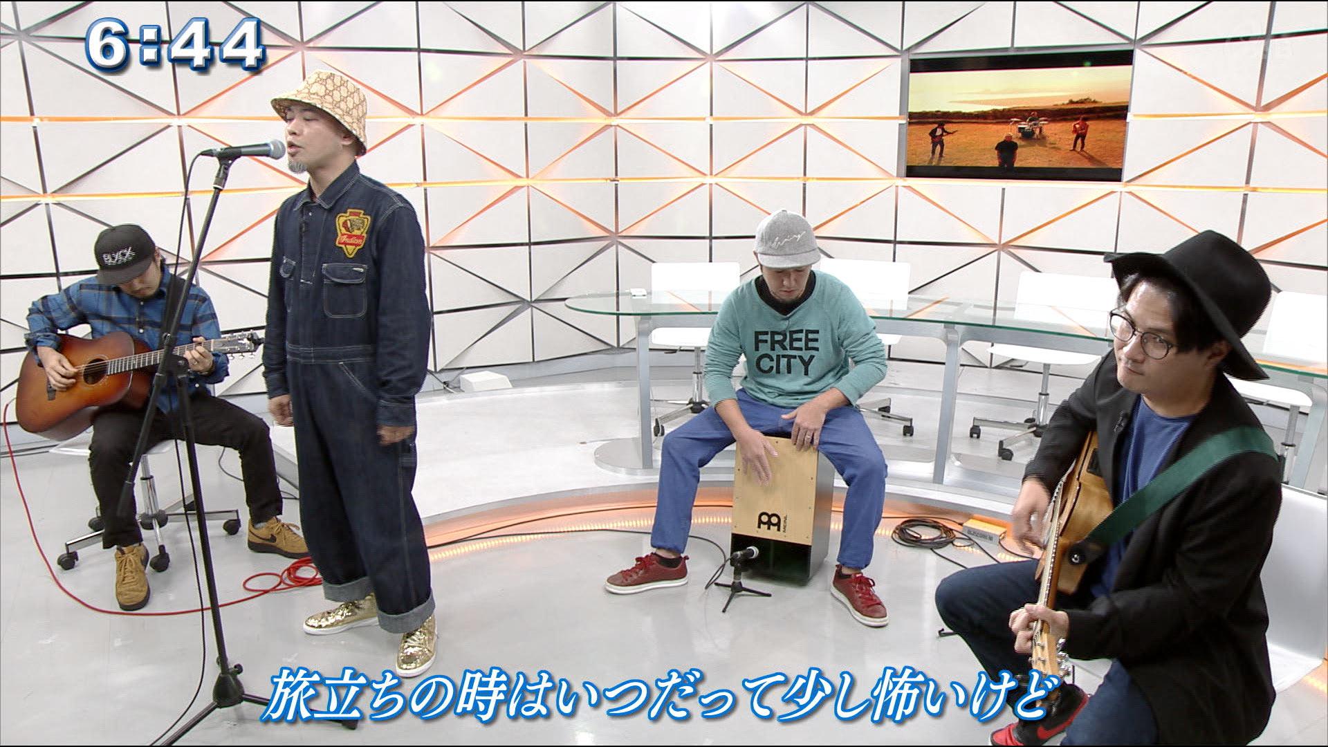かりゆし58 歌への思い 2年4カ月ぶり待望のアルバム