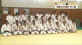 14-09-22-sp2-03