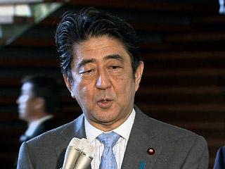 沖縄振興予算は3340億円に減額