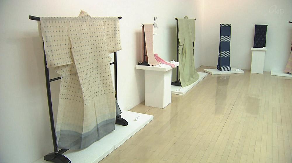 第41回沖縄県工芸振興センター展