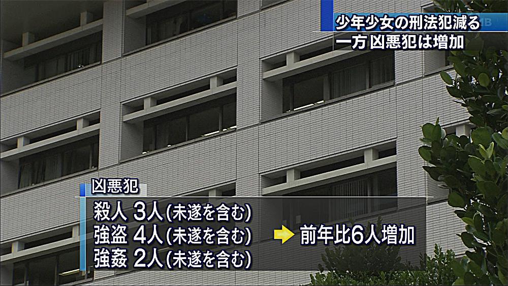 16-01-21-001