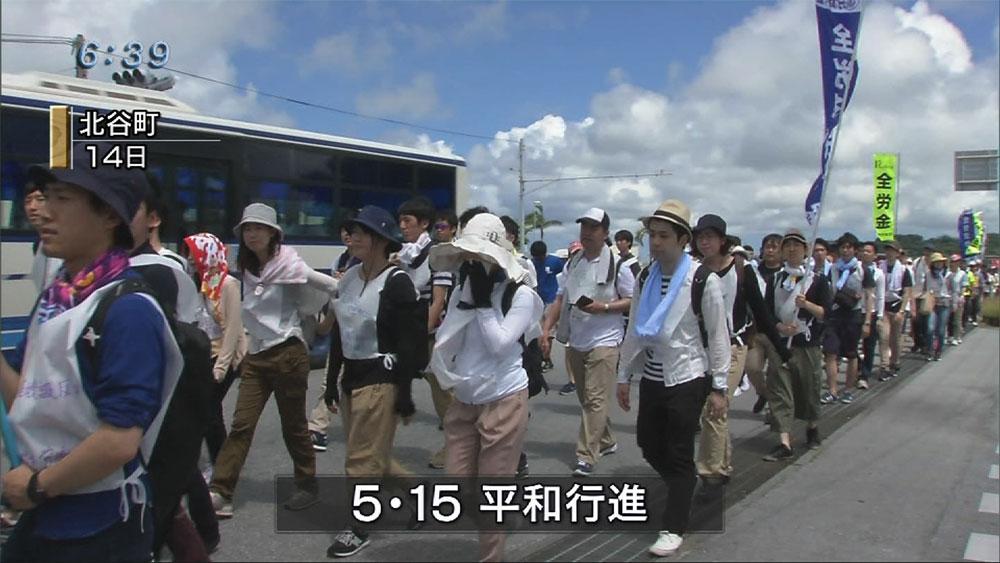 Q+リポート 写真甲子園に挑む 高校生が写した平和への想い01