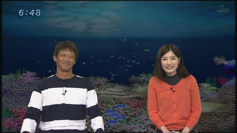 楽園の海2016年総集編Part2