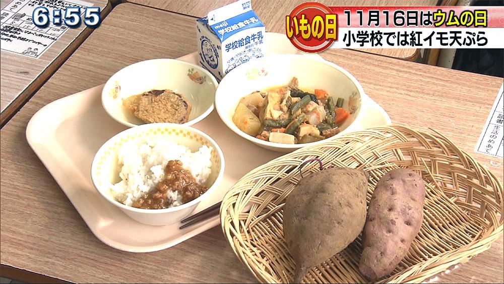 """11月16日は""""ウムの日"""" 産地・読谷村で関連イベント"""