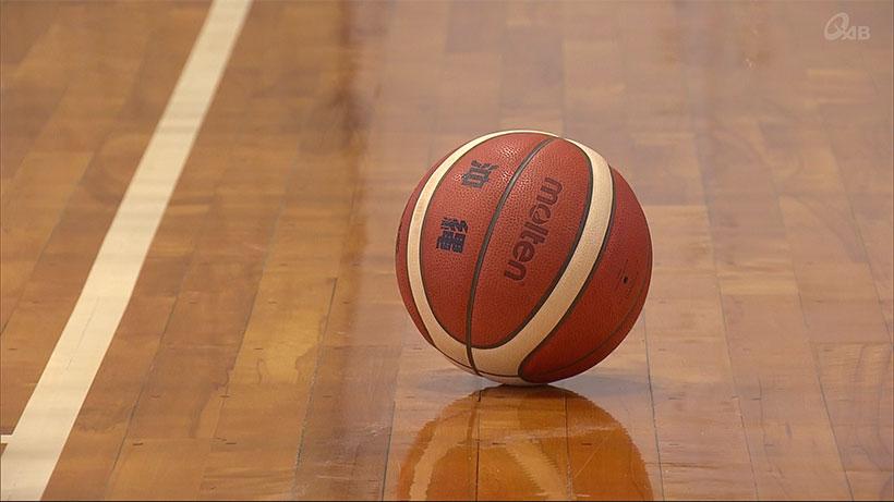 高校バスケ 決勝のカード決まる
