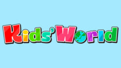 Kids' World